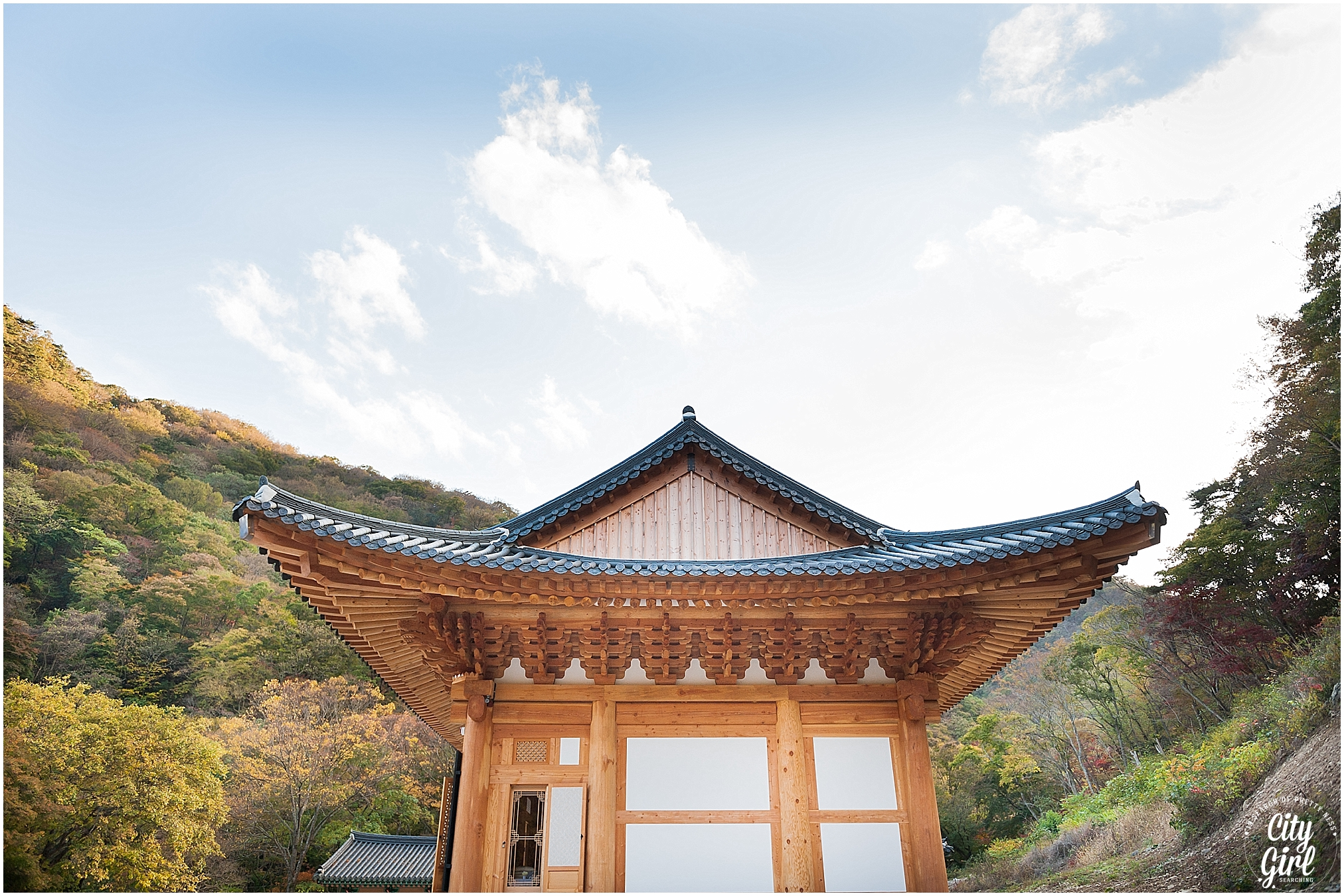 Naejangsan Autumn Fall Leaves Colours South Korea CityGirlSearching Photography (35 of 72).jpg
