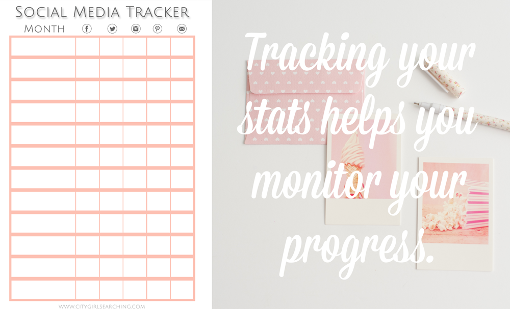 Free-Social-Media-Stats-Tracker-from-CGS.png
