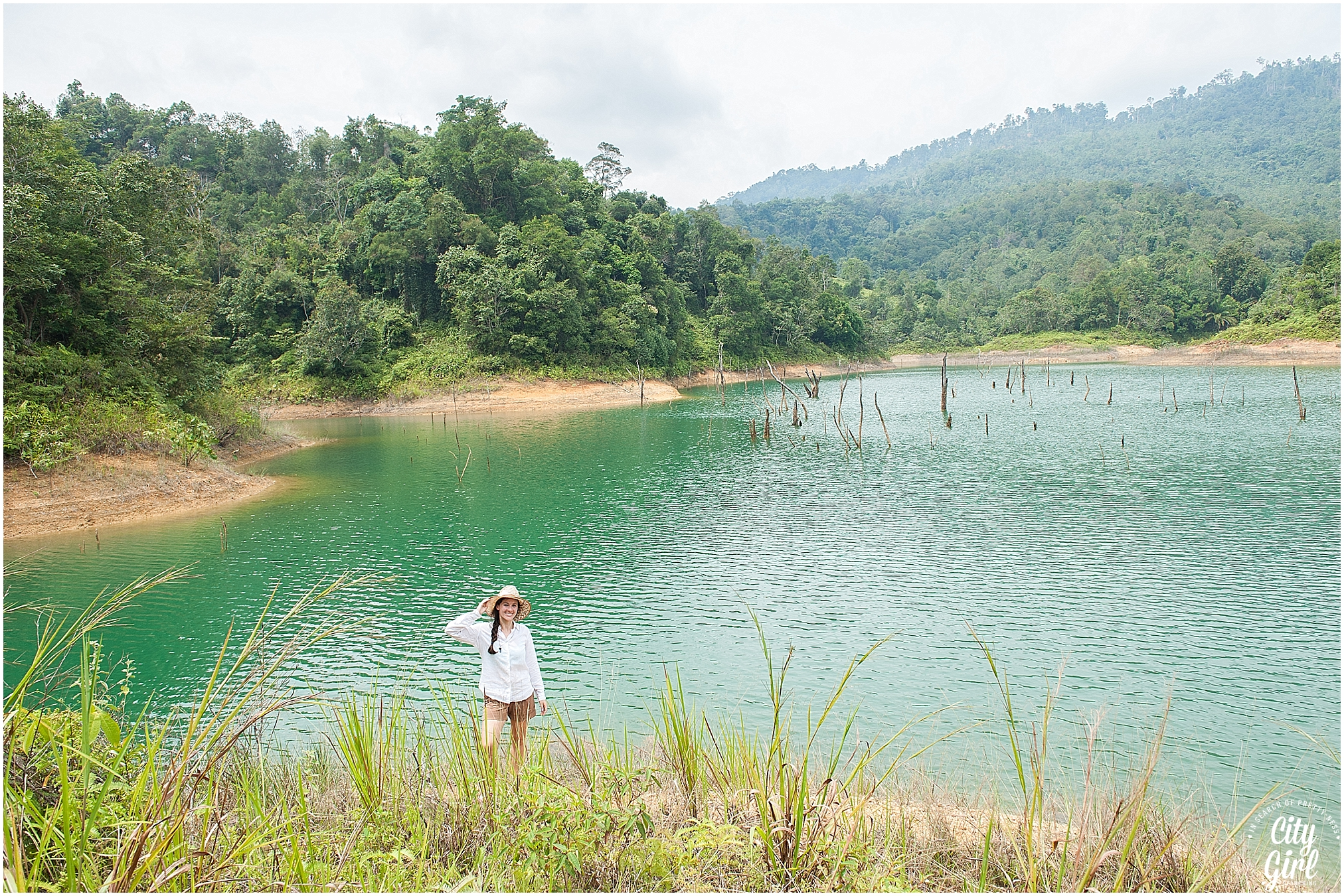 BorneoMalaysiaAugust2015 (80 of 166).jpg