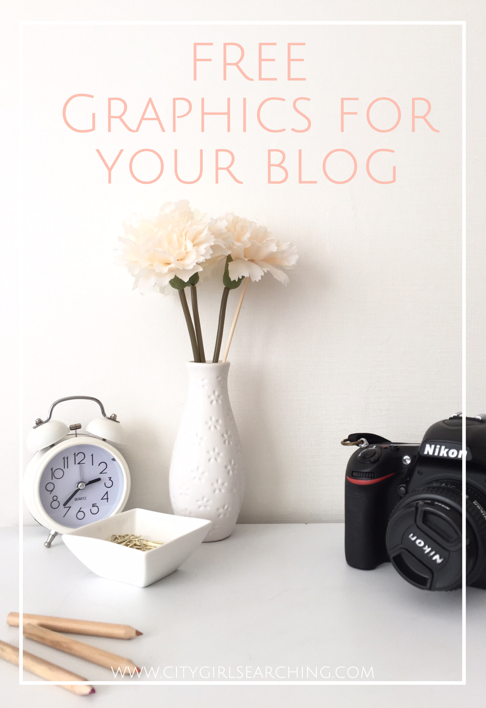 Free-Motivational-Quotes-for-blog-CityGirlSearching.jpg