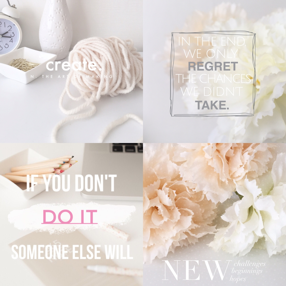 How to make collages in Blogstomp Tutorial