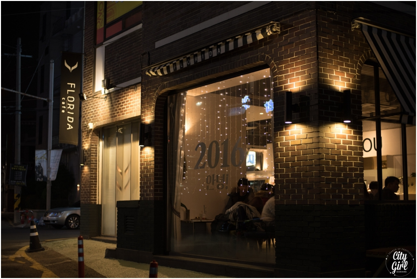 Florida Cafe Coffee Shop Gwangju Downtown CityGirlSearching (2 of 34).jpg