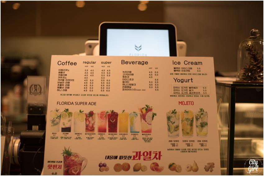 Florida Cafe Coffee Shop Gwangju Downtown CityGirlSearching (6 of 34).jpg