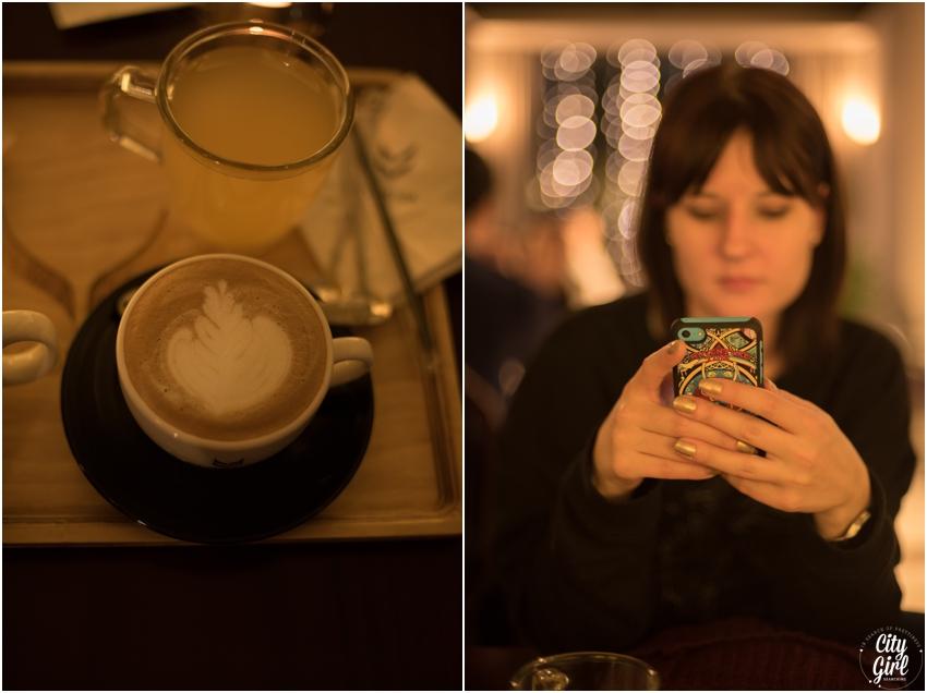 Florida Cafe Coffee Shop Gwangju Downtown CityGirlSearching (8 of 34).jpg