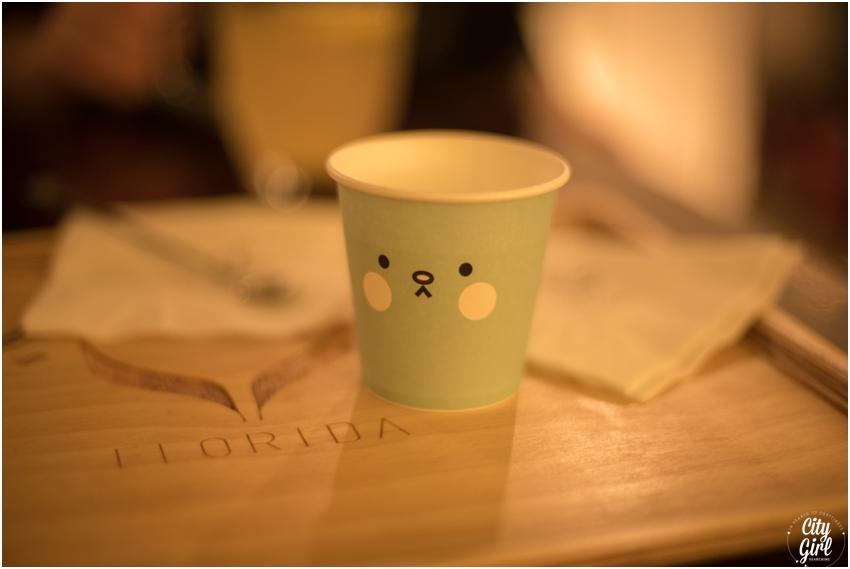 Florida Cafe Coffee Shop Gwangju Downtown CityGirlSearching (24 of 34).jpg