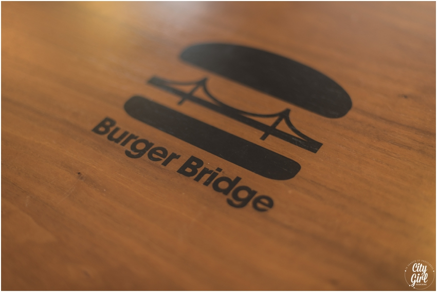 Bridge Burger Best Burgers in Gwangju Downtown CityGirlSearching (9 of 24).jpg
