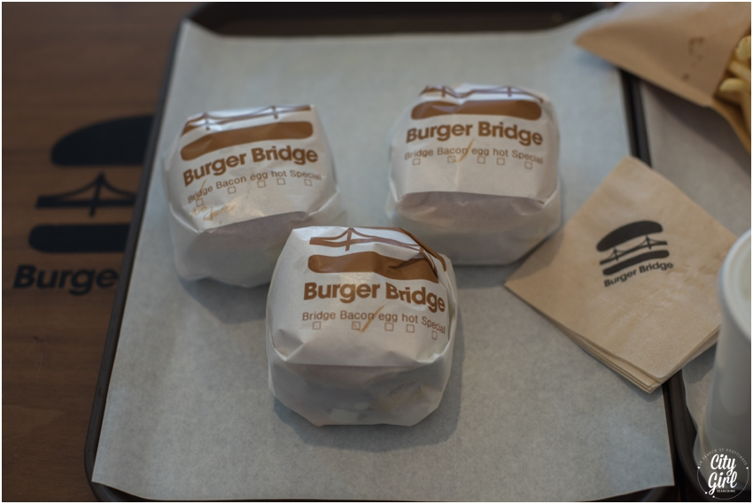 Bridge Burger Best Burgers in Gwangju Downtown CityGirlSearching (16 of 24).jpg