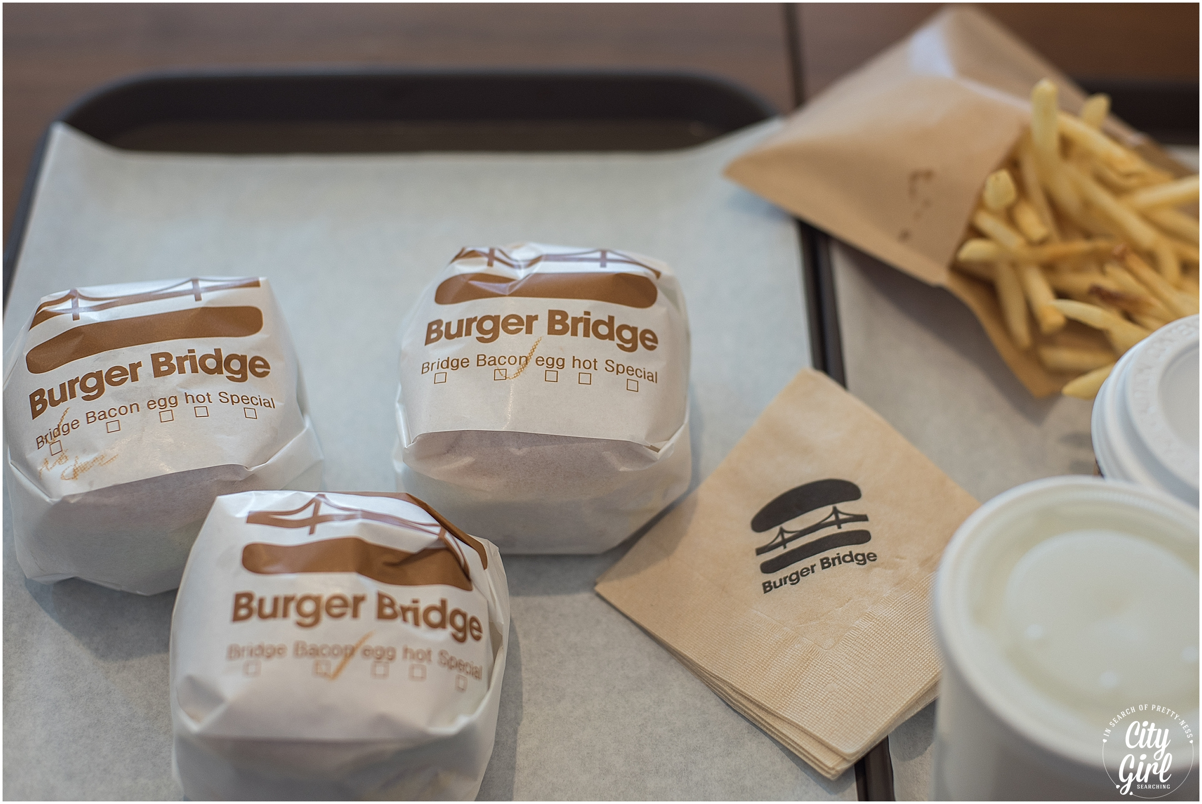 Bridge Burger Best Burgers in Gwangju Downtown CityGirlSearching (17 of 24).jpg
