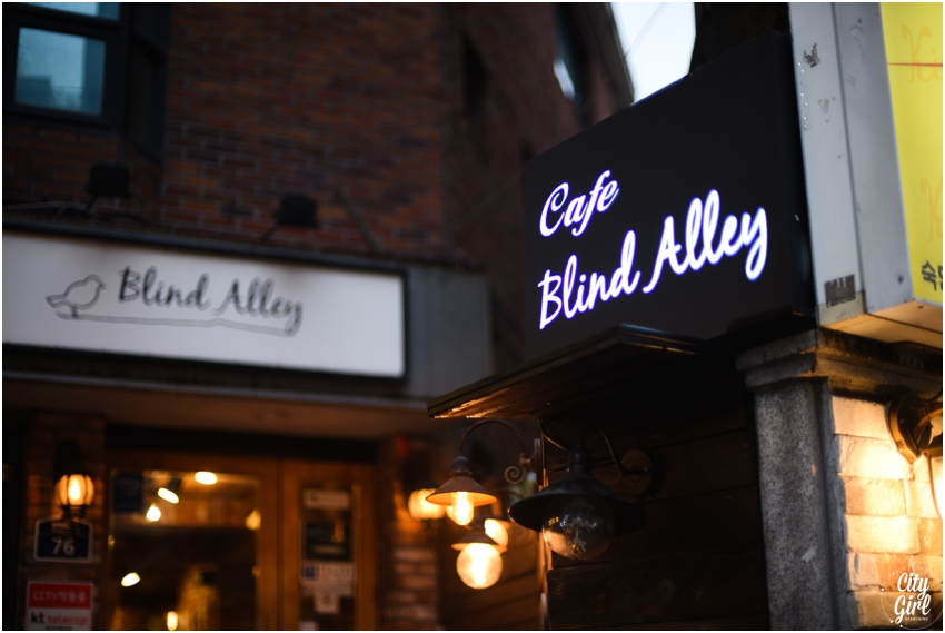Blind Alley Racoon Cafe Seoul Things to do in Seoul Korea (3 of 43).jpg