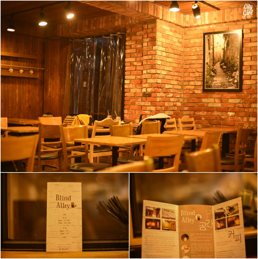 Blind Alley Racoon Cafe Seoul Things to do in Seoul Korea (29 of 43).jpg