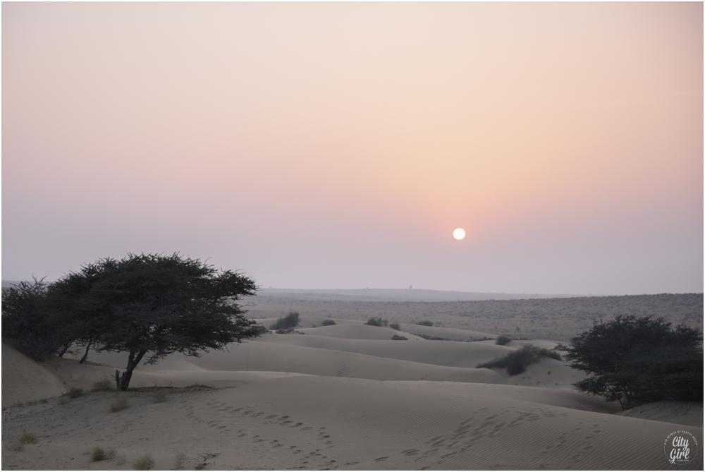 India Jaisalmar Photo by Roxy Hutton of CityGirlSearching (1 of 1).jpg