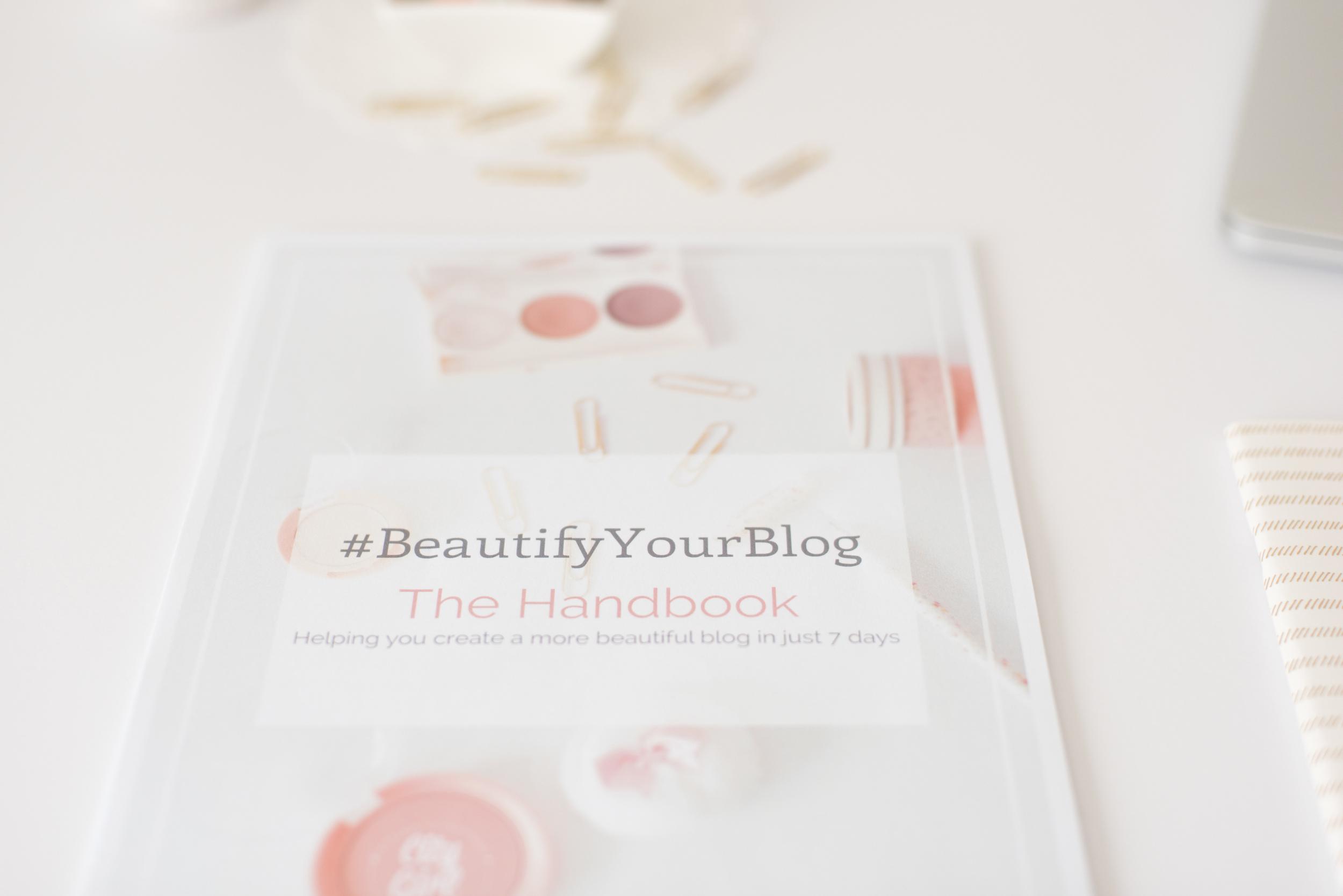 #BeautifyYourBlog Handguide for Bloggers byr Roxy Hutton of CityGirlSearching (12 of 25).JPG