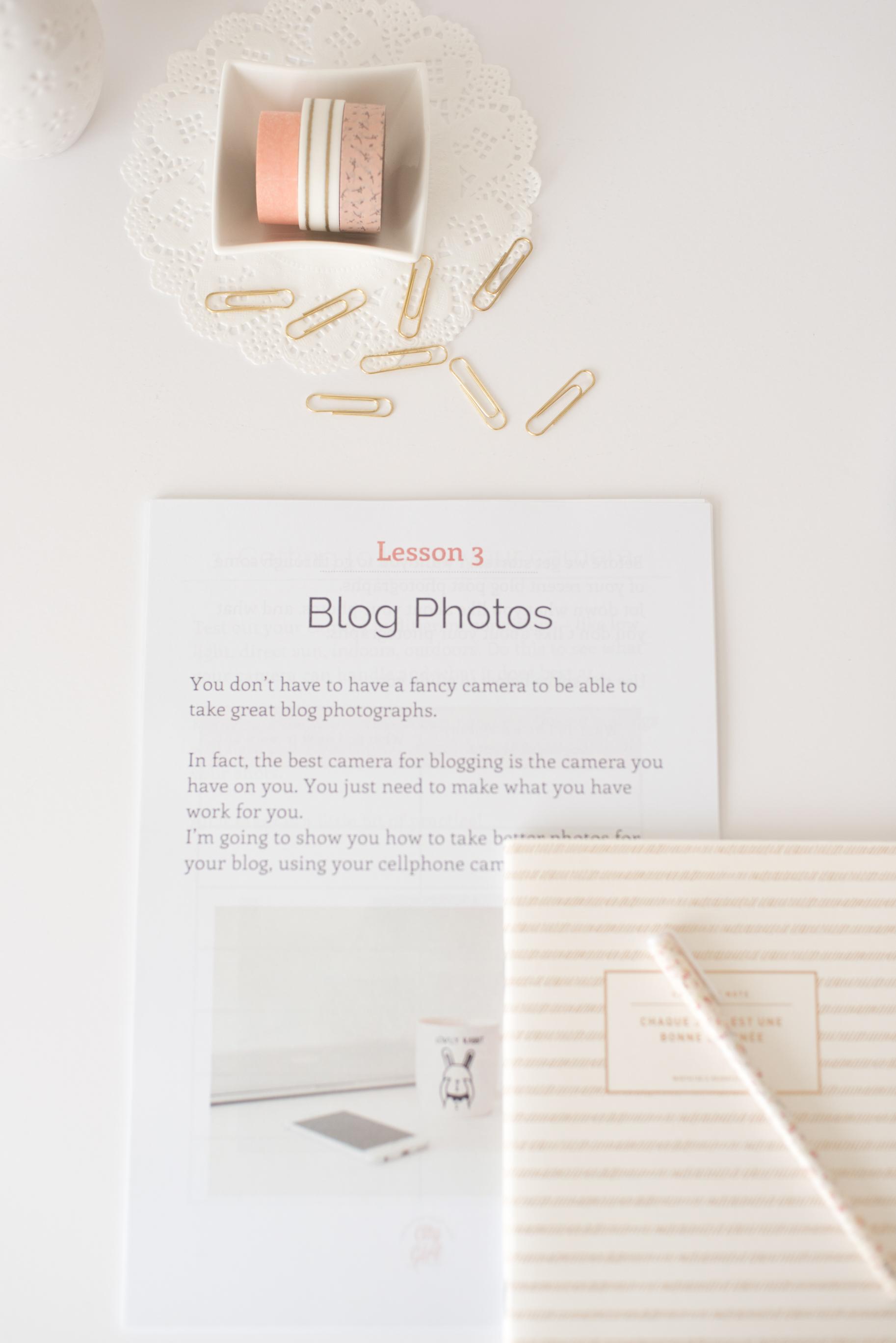 #BeautifyYourBlog Handguide for Bloggers byr Roxy Hutton of CityGirlSearching (17 of 25).JPG