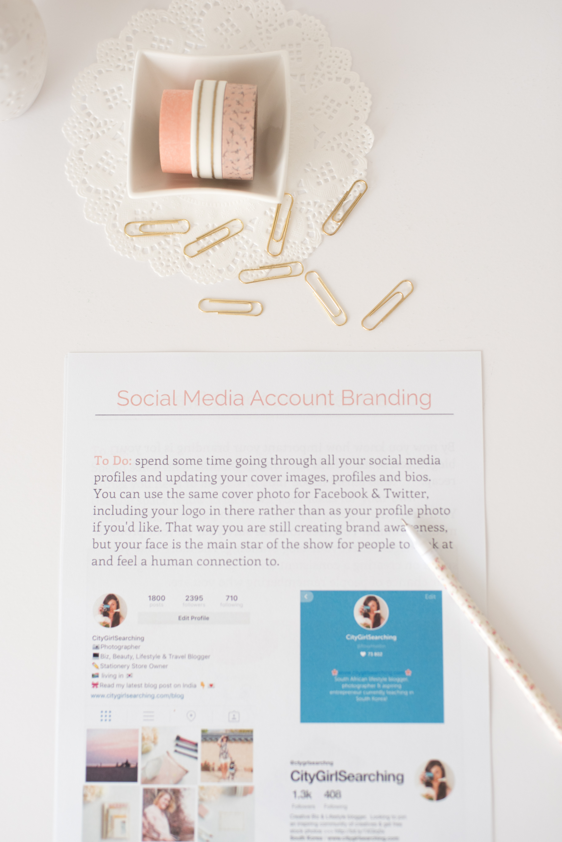 #BeautifyYourBlog Handguide for Bloggers byr Roxy Hutton of CityGirlSearching (20 of 25).JPG