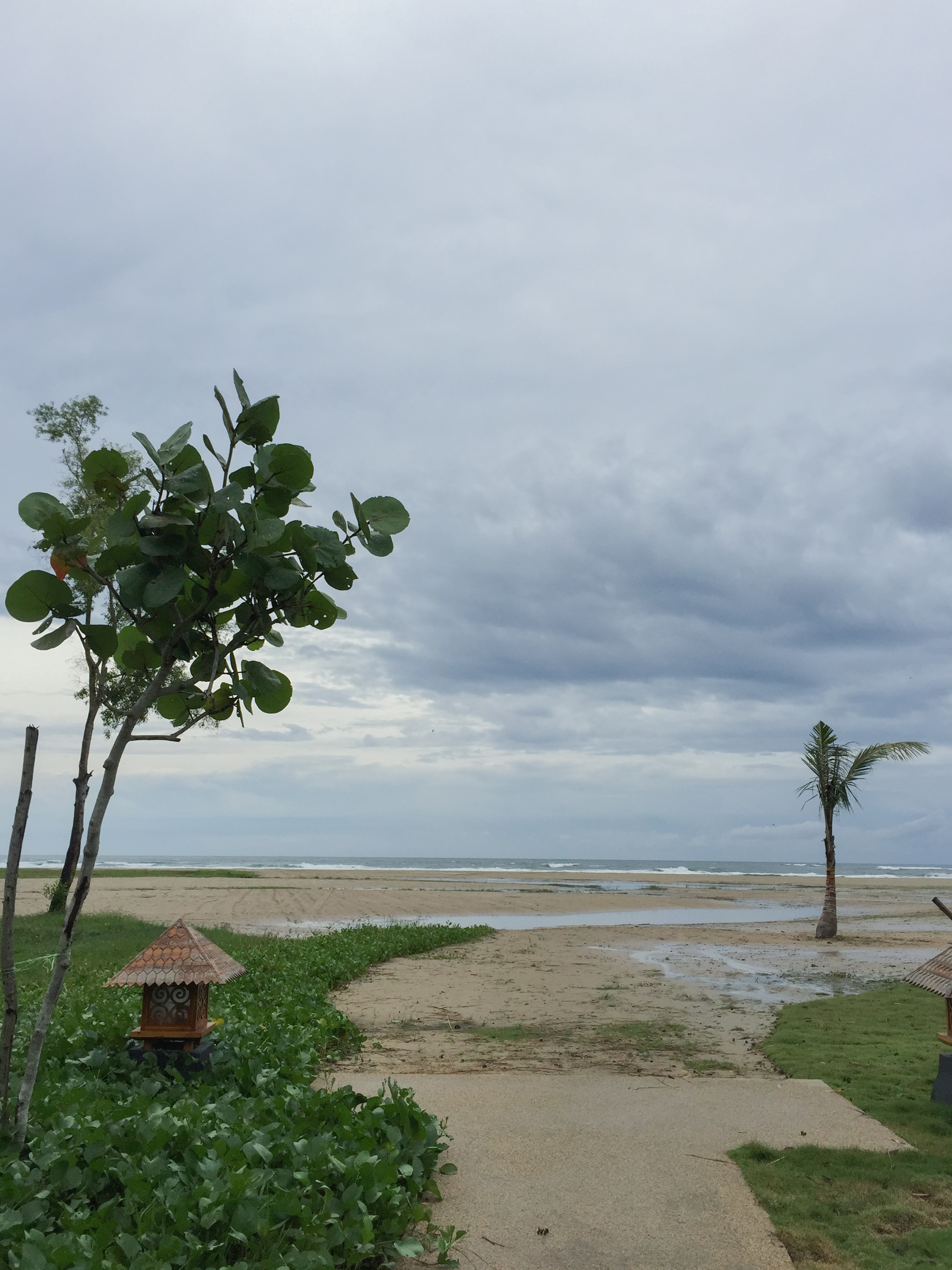 Shangri La Rasa Ria Resort Borneo Malaysia Kota Kinabalu (15 of 23).JPG