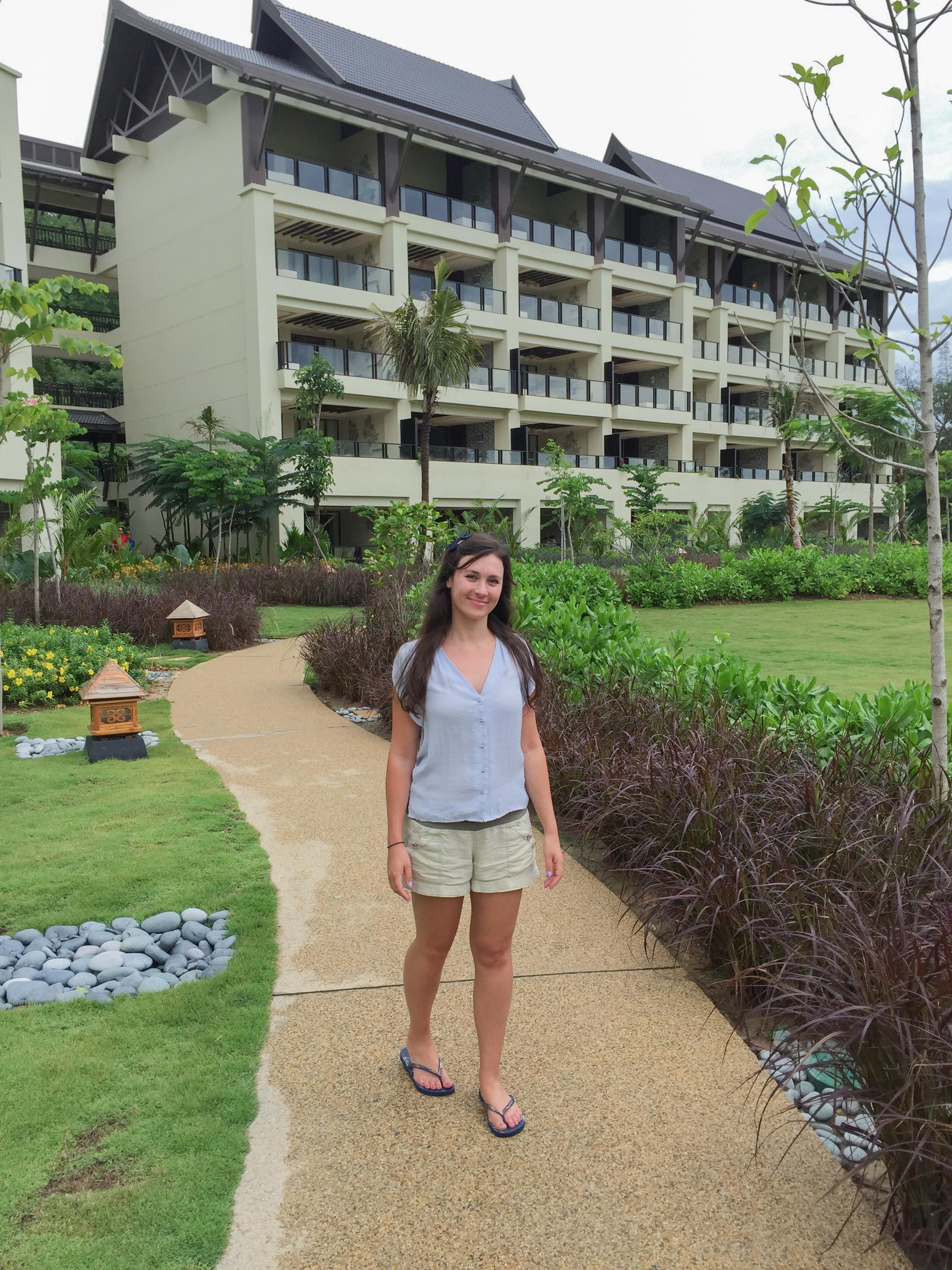 Shangri La Rasa Ria Resort Borneo Malaysia Kota Kinabalu (16 of 23).JPG
