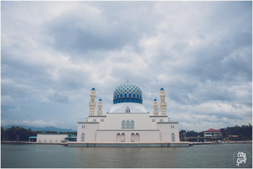 BorneoMalaysiaAugust2015 (108 of 166).jpg