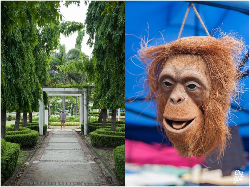 BorneoMalaysiaAugust2015 (112 of 166).jpg