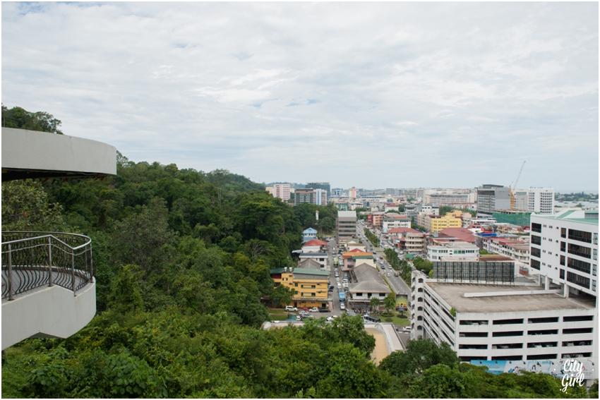 BorneoMalaysiaAugust2015 (118 of 166).jpg