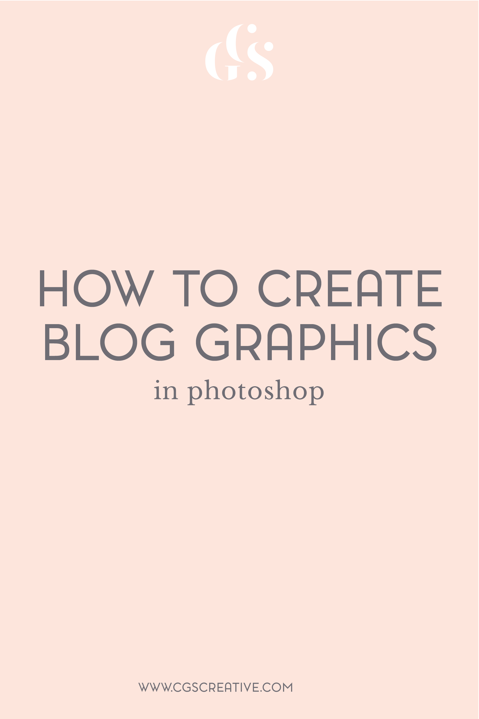 Brand Photography What it is and why you need it-02-01.png