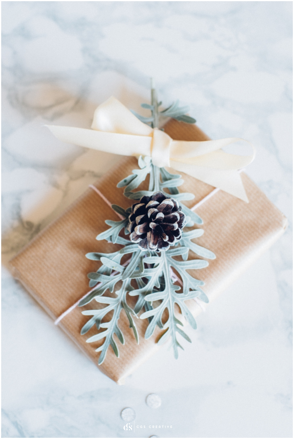 South African Gift Guide to Christmas by Roxy Hutton of CGScreative (1 of 1)-4.JPG