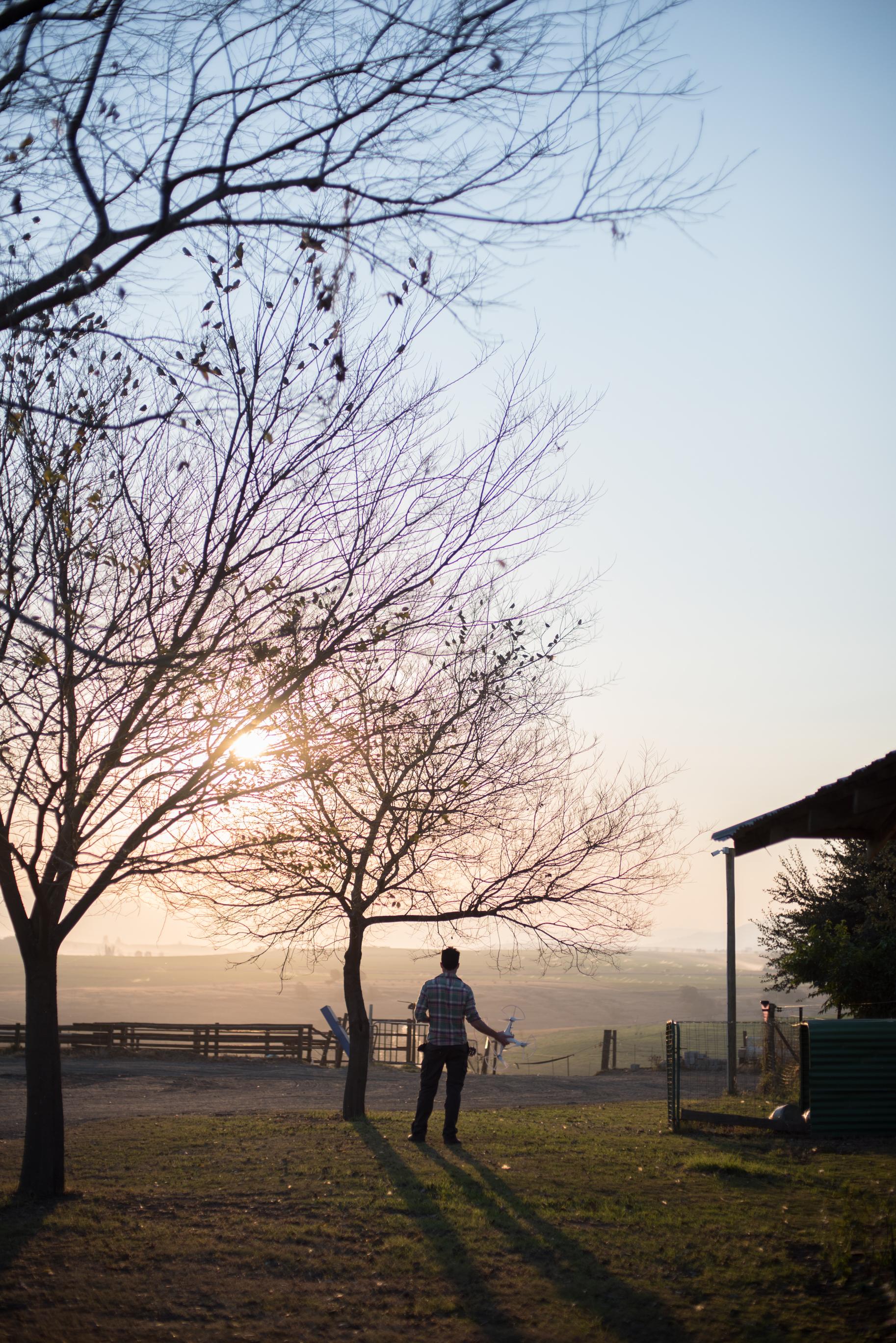 Farmboy CityGirl South Africa Shadow the Jindo (1 of 35).JPG