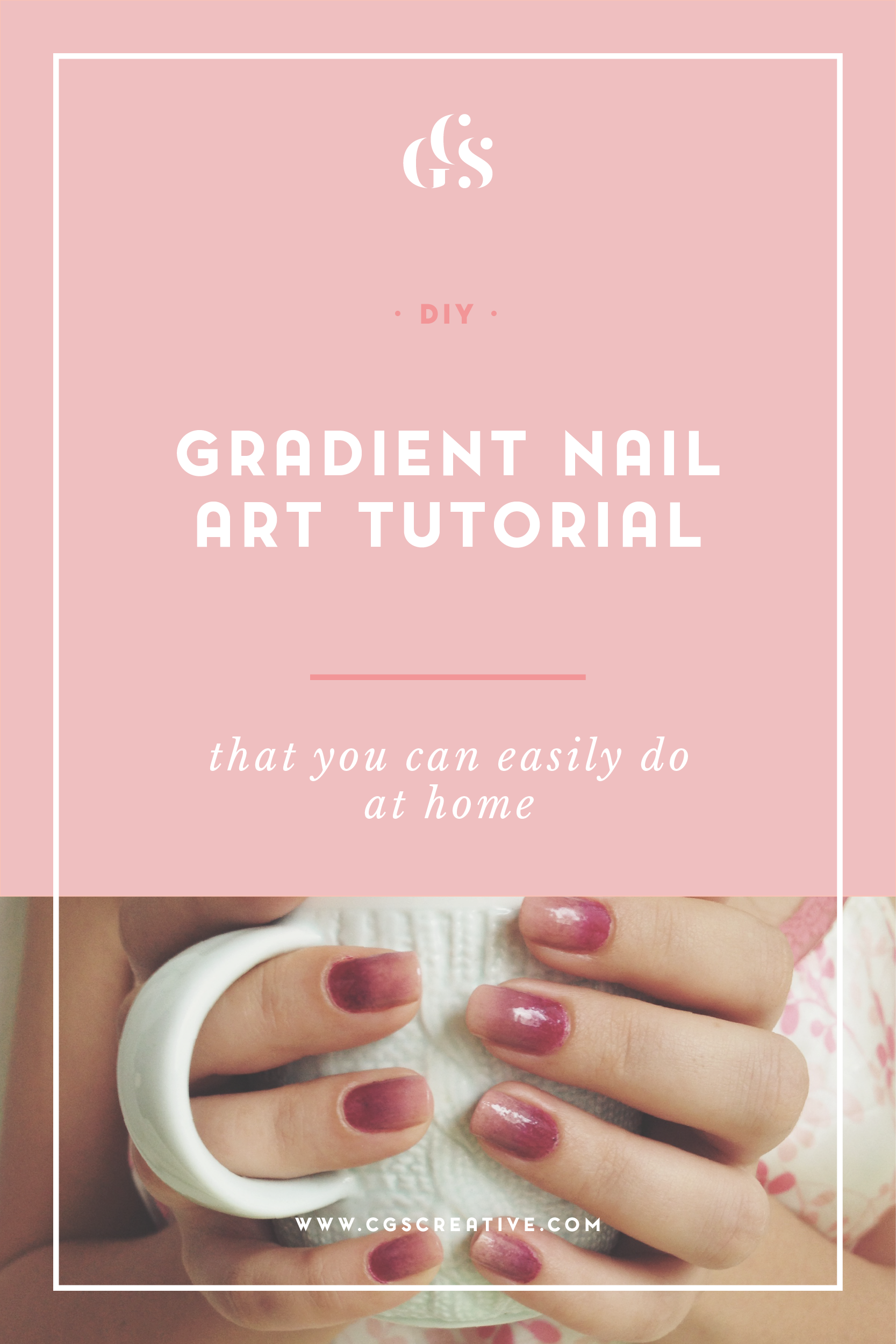 DIY Gradient nail art tutorial_Artboard 1.png