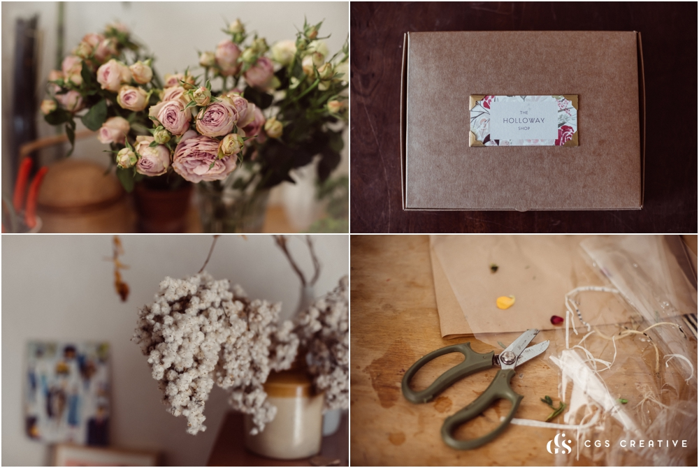 The Holloway Shop Florist Cape Town Brand & Stock Photography by Roxy Hutton of CGScreative (10 of 53).JPG