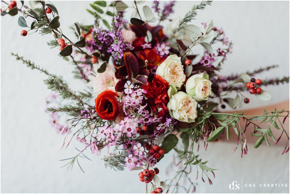The Holloway Shop Florist Cape Town Brand & Stock Photography by Roxy Hutton of CGScreative (45 of 53).JPG