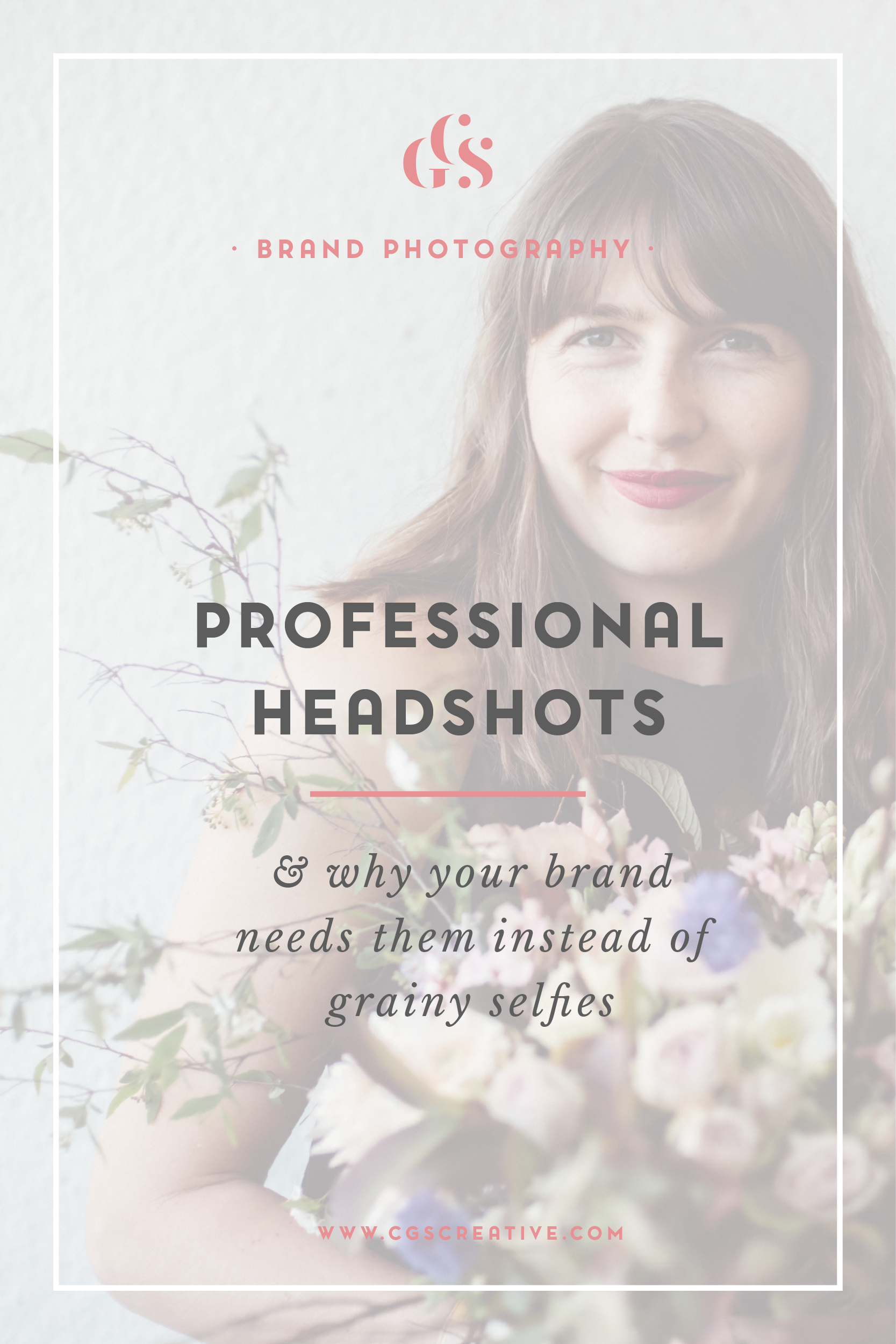Brand Phography & Professional Headshots why your brand needs them instead of grainy selfies-01.png