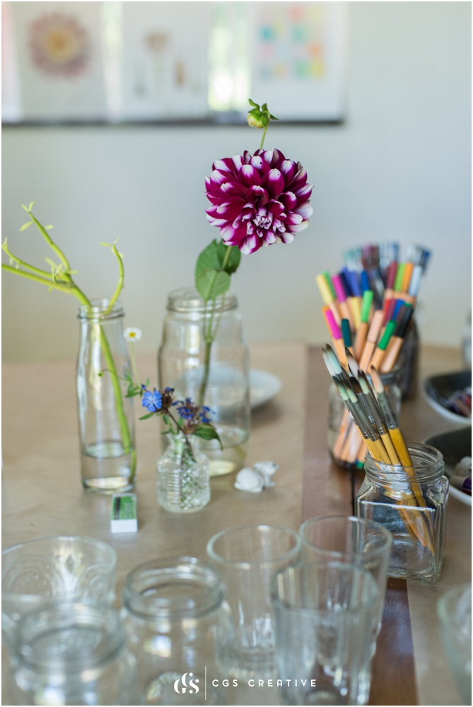 Terry Angelos Art Therapy Workshop Midlands by Roxh Hutton CGScreative (4 of 37).JPG