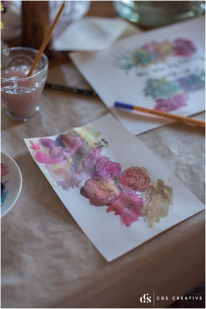 Terry Angelos Art Therapy Workshop Midlands by Roxh Hutton CGScreative (34 of 37).JPG
