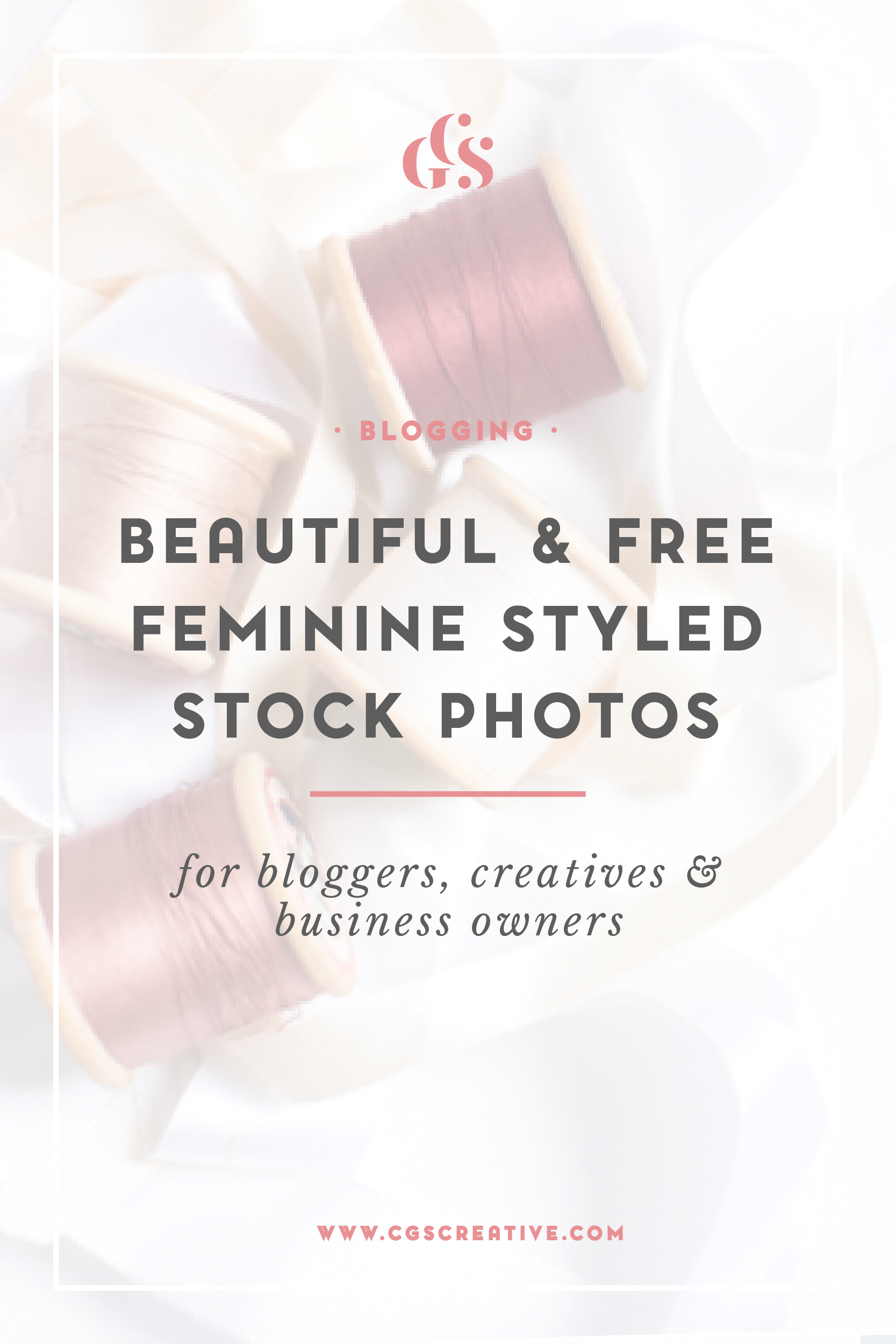 Beautiful & Free Feminine Styled Stock Photos for Bloggers, Creatives & Entrepreneuers-03.png