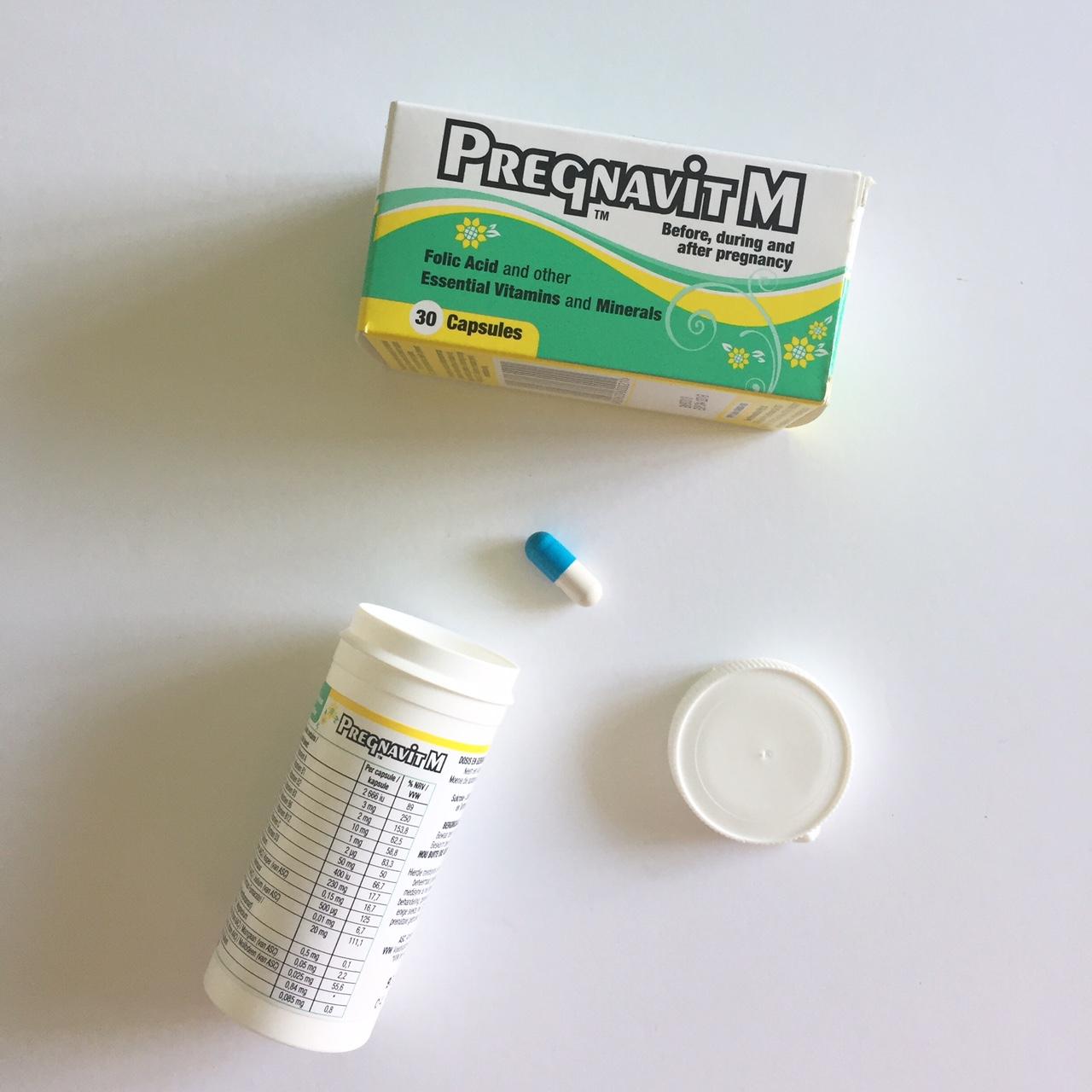 Pregnavit prenatal vitamin south africa, what vitamins to take when pregnant, pregnant mulitvitmain