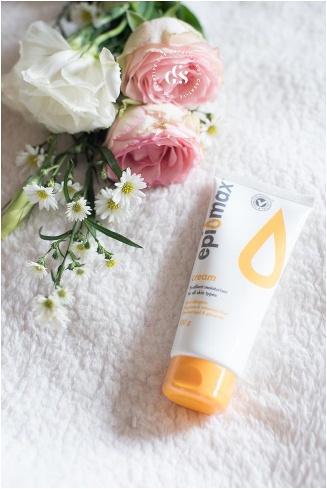 Winter Skin Routine for Dry Pregnancy Eczema (23 of 35).JPG