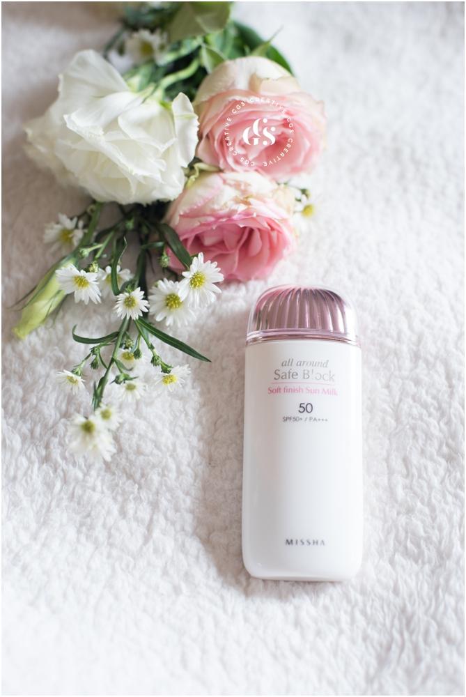 Winter Skin Routine for Dry Pregnancy Eczema (20 of 35).JPG