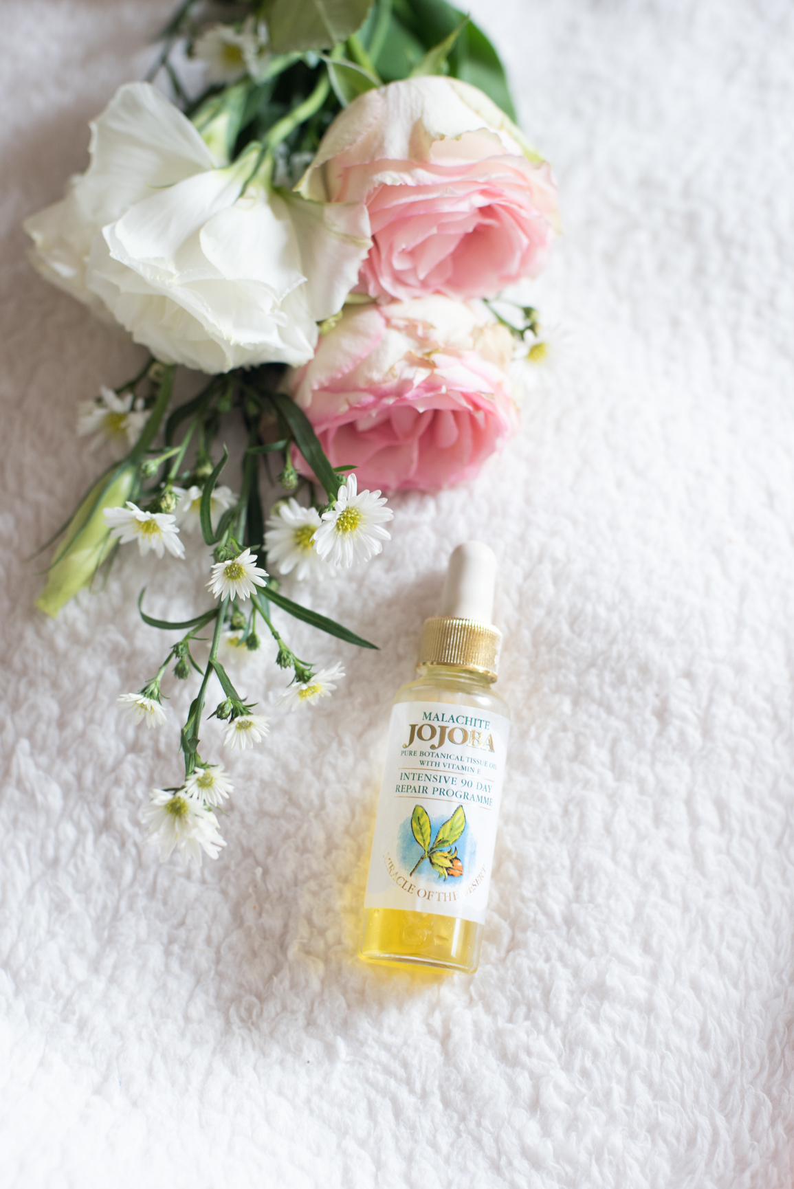 Winter Skin Routine for Dry Pregnancy Eczema (15 of 35).JPG