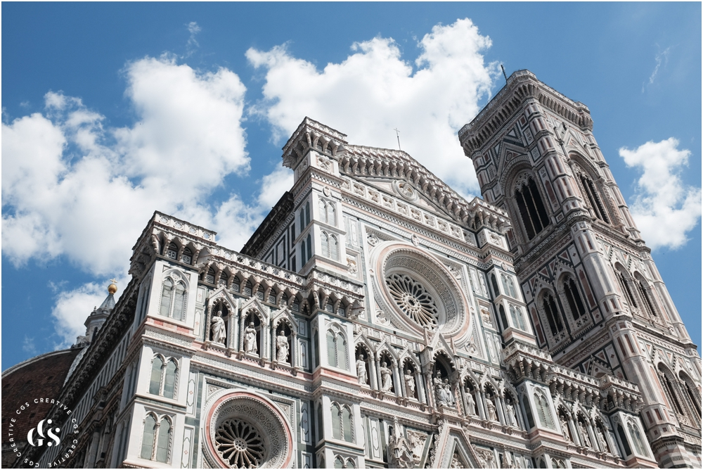 Babymoon in Italy Travel Guide by Roxy Hutton of CityGirlSearching & CGScreative (326 of 628).JPG