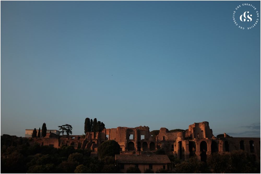 Babymoon in Italy Travel Guide by Roxy Hutton of CityGirlSearching & CGScreative (525 of 628).JPG