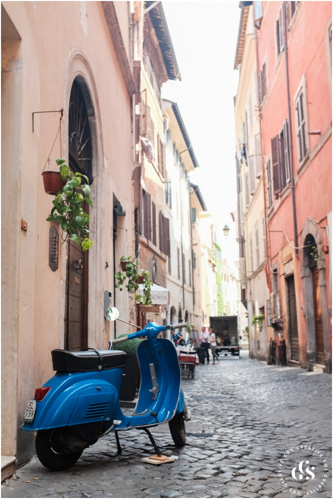 Babymoon in Italy Travel Guide by Roxy Hutton of CityGirlSearching & CGScreative (554 of 628).JPG