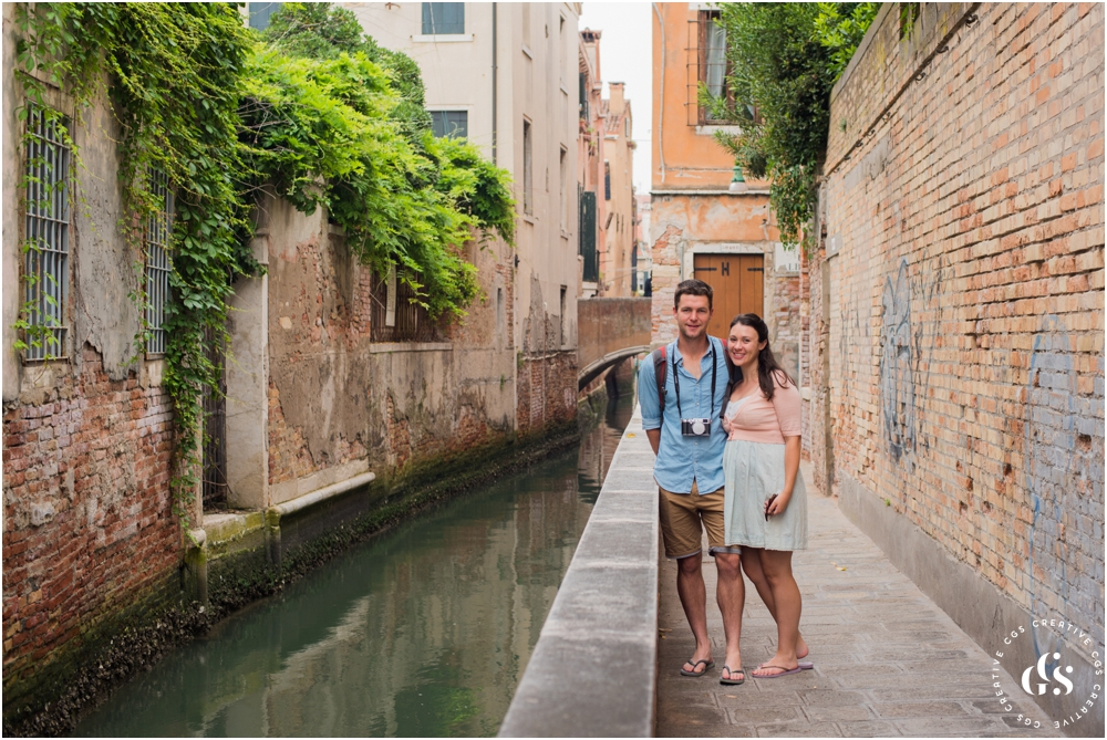 Italy Babymoon Travel Guide by Roxy Hutton of CityGirlSearching & CGScreative (63 of 915).JPG