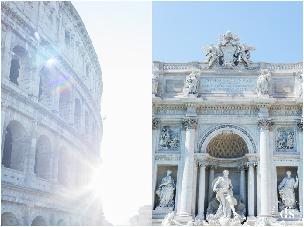 Italy Babymoon Travel Guide by Roxy Hutton of CityGirlSearching & CGScreative (713 of 915).JPG