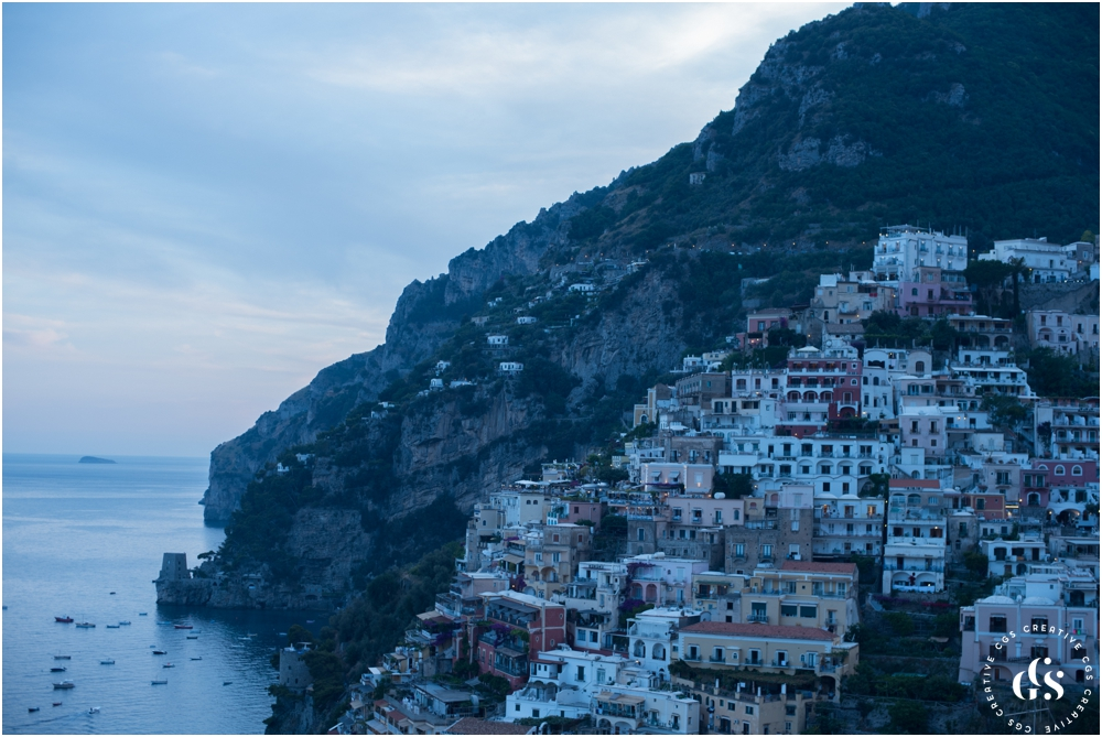 Italy Babymoon Travel Guide by Roxy Hutton of CityGirlSearching & CGScreative (854 of 915).JPG