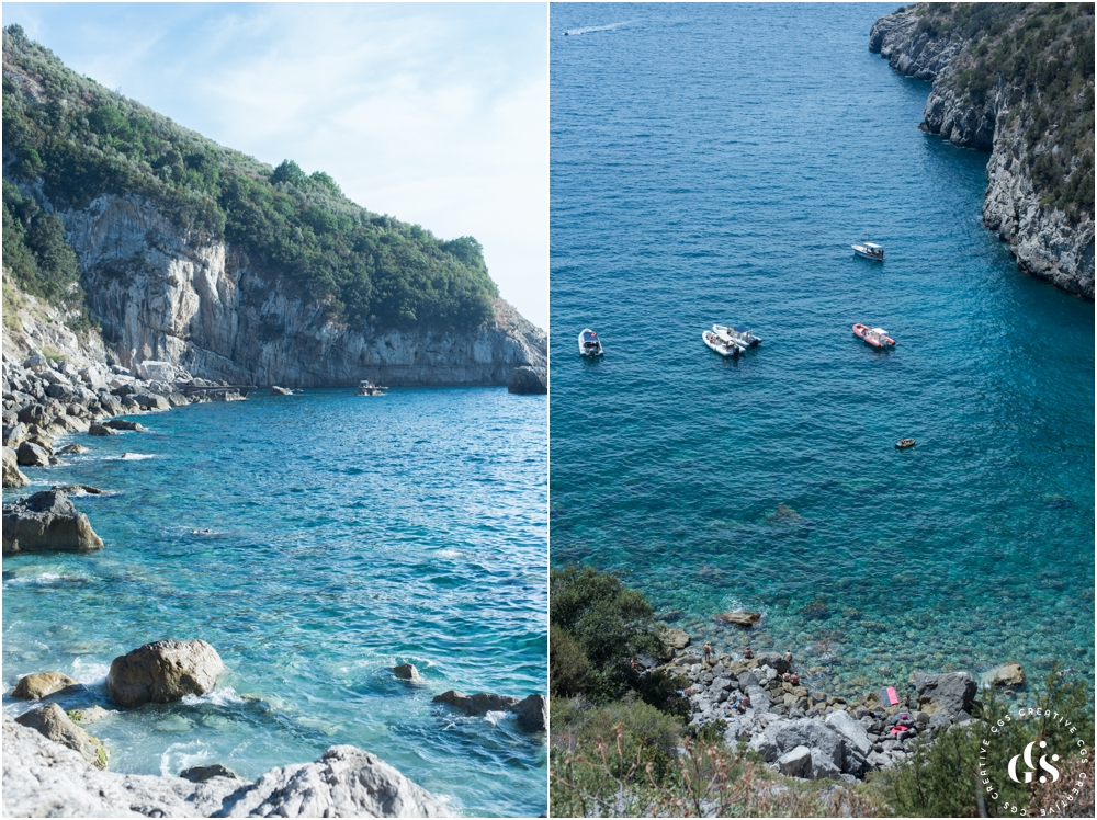 Italy Babymoon Travel Guide by Roxy Hutton of CityGirlSearching & CGScreative (841 of 915).JPG