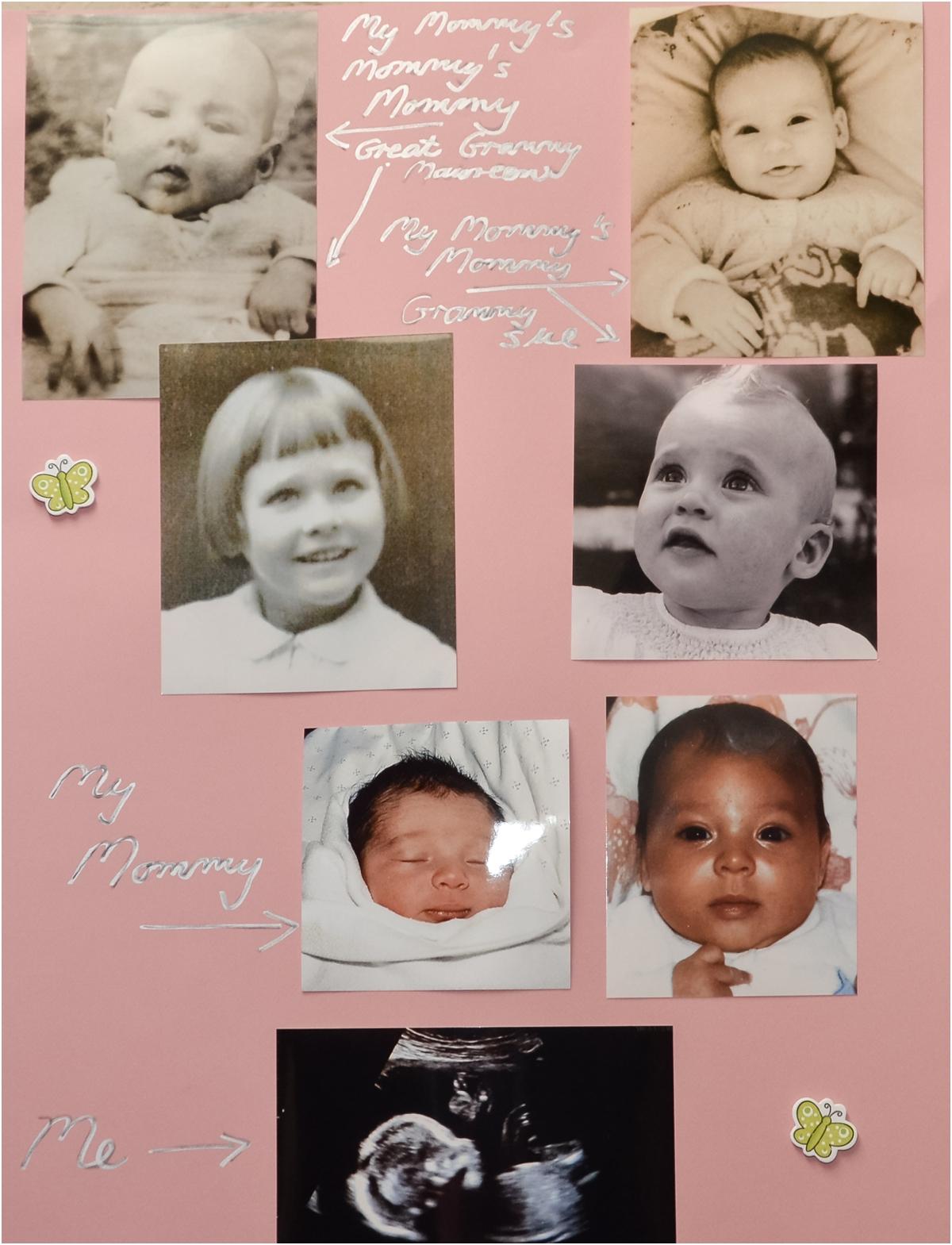Roxy Baby Shower Joburg (7 of 21).JPG