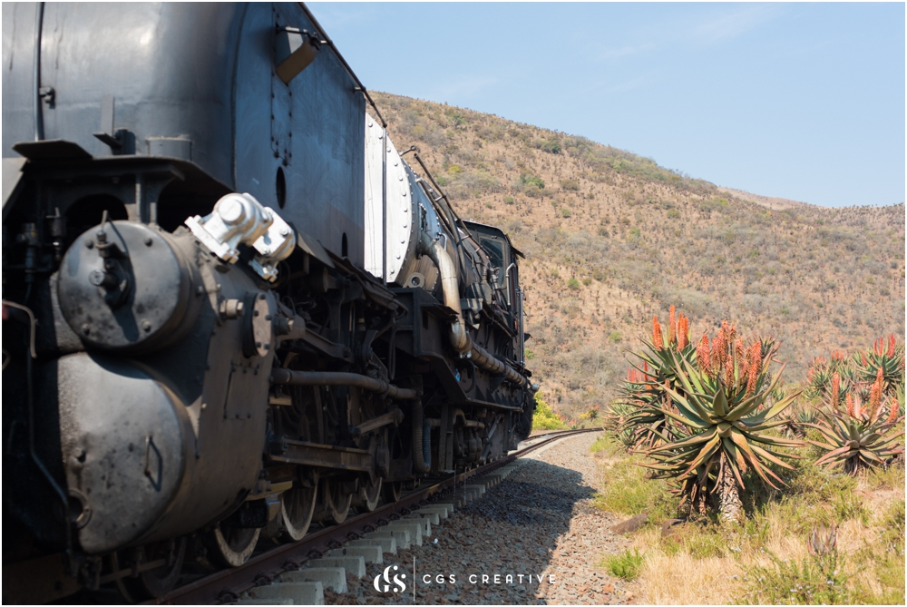 Creighton Steam Train Trip through Aloes by Roxy Hutton CGScreative (124 of 137).jpg