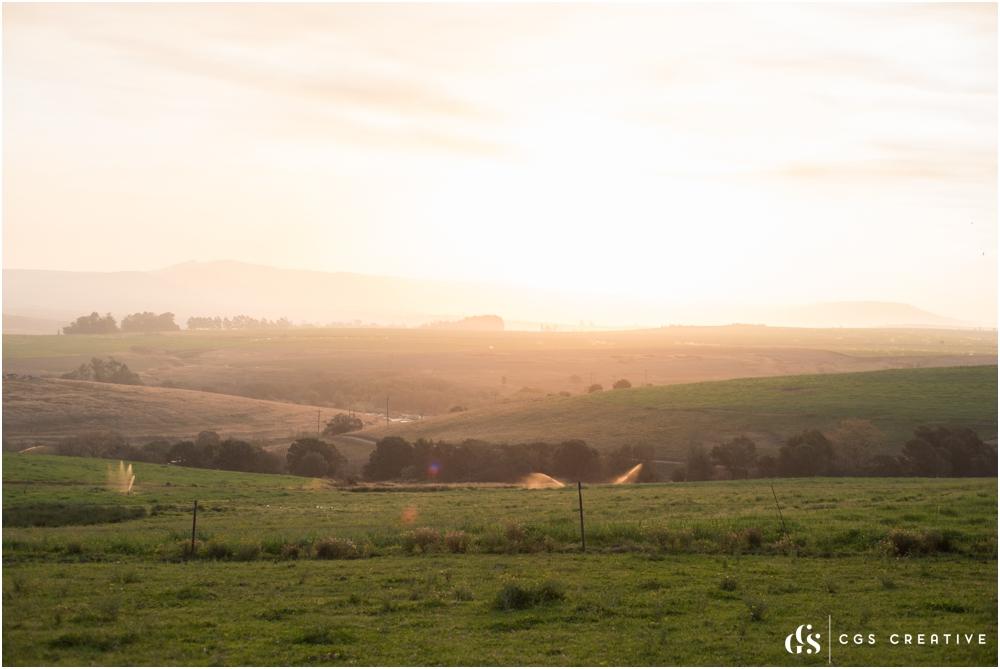 Valhalla Farm in Winter, Creighton Kwazulu Natal by Roxy Hutton CGScreative (11 of 41).jpg
