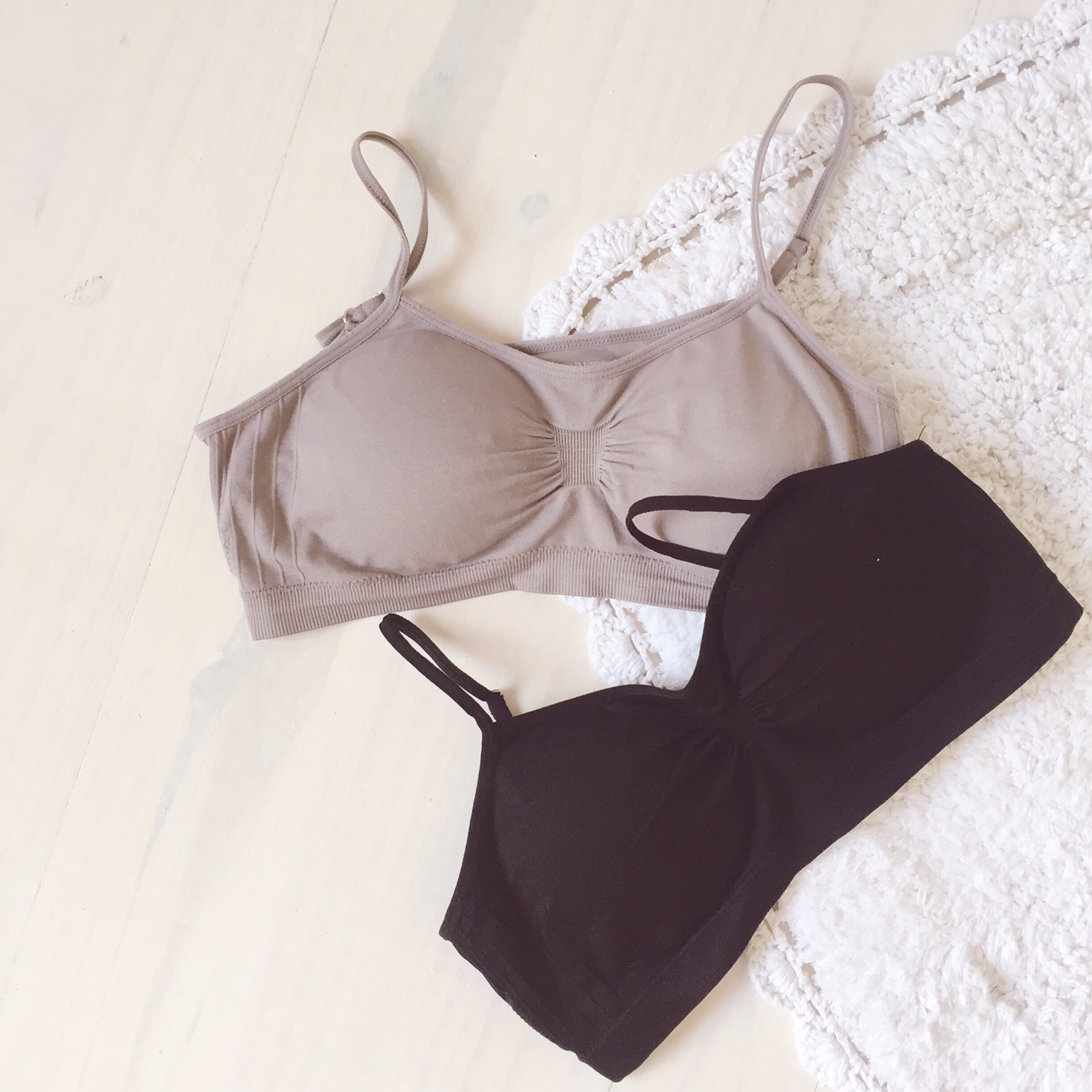 Comfortable Bras - Mr Price Sports Bras