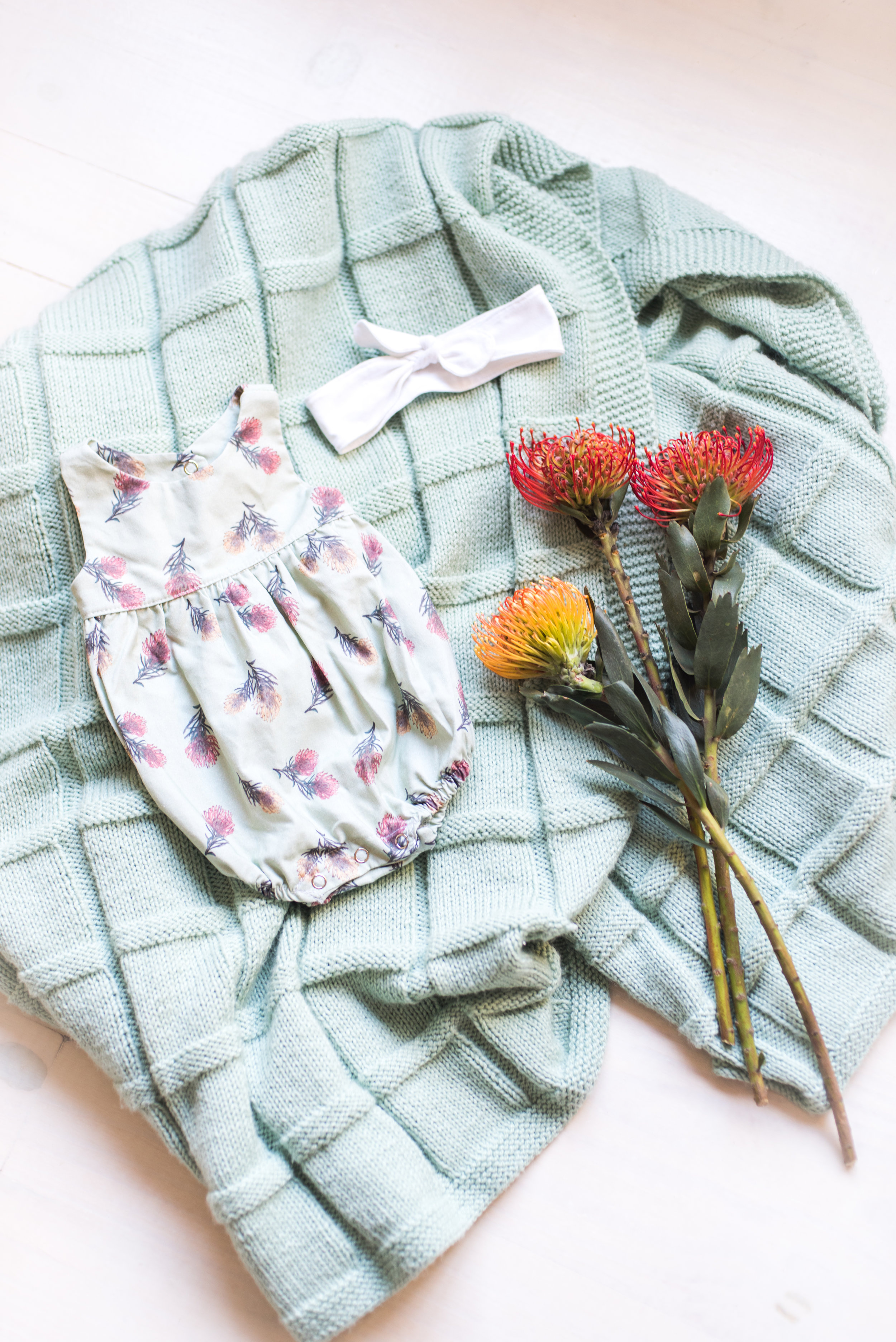 Sprout SA Kids Clothing Brand Photography by Roxy Hutton CGScreative (8 of 45).jpg
