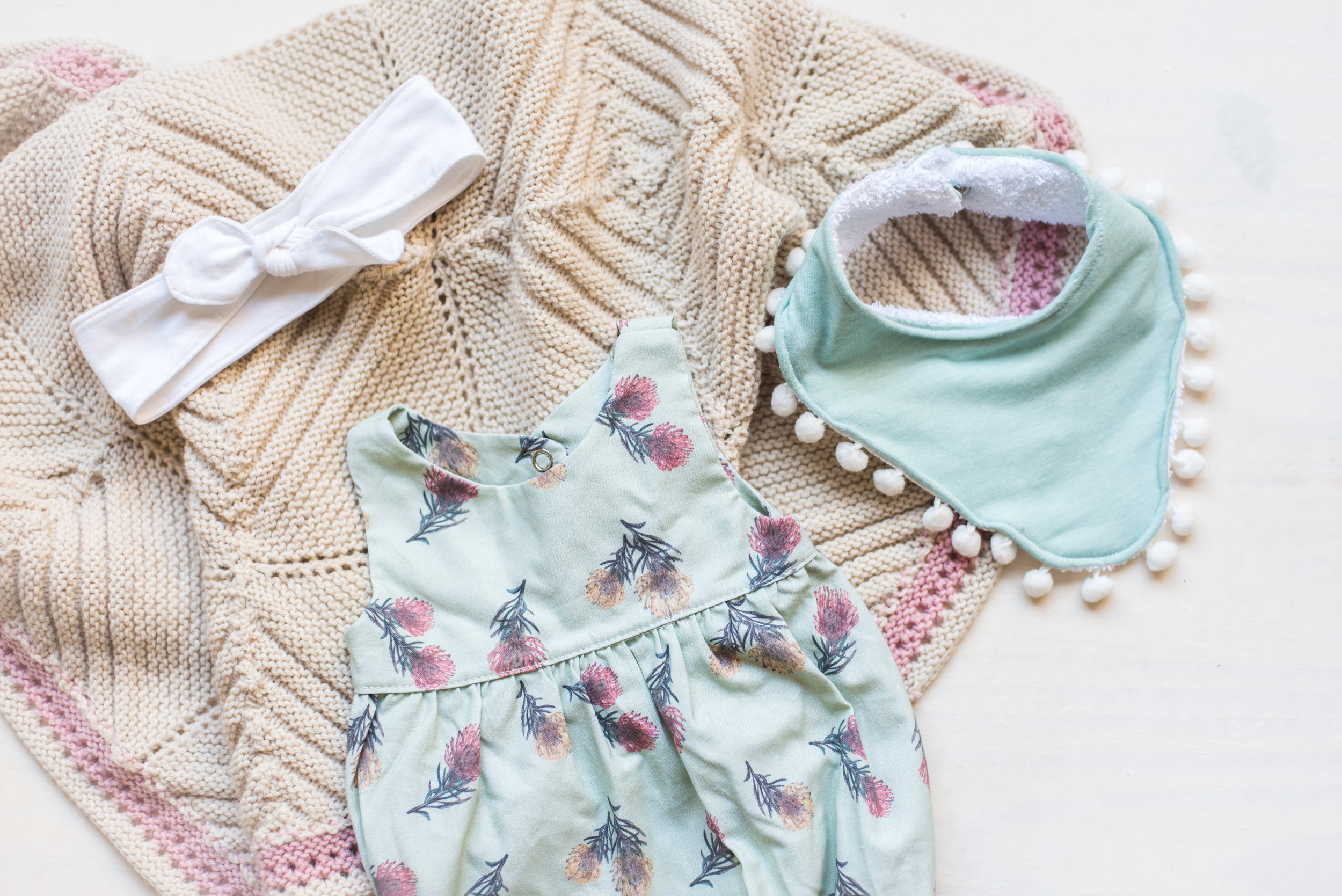 Sprout SA Kids Clothing Brand Photography by Roxy Hutton CGScreative (10 of 45).jpg